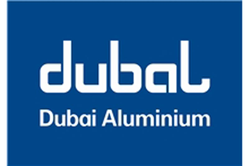 Dubai Aluminium completes $1 8bn loan - Emirates24|7
