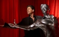 Photo: Shah Rukh Khan immortalised in first life-size 3D printed model