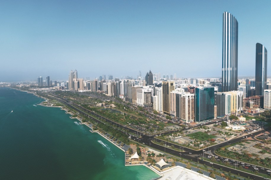uae towers high among world s tallest buildings emirates24 7