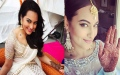 Photo: Sonakshi Sinha's bridal rehearsal at brother's wedding?
