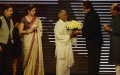 Photo: Amitabh, Rajinikanth, Ilaiyaraaja, Kamal Haasan, Sridevi come together