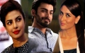 Photo: Fawad Khan to romance both Priyanka Chopra and Kareena Kapoor?