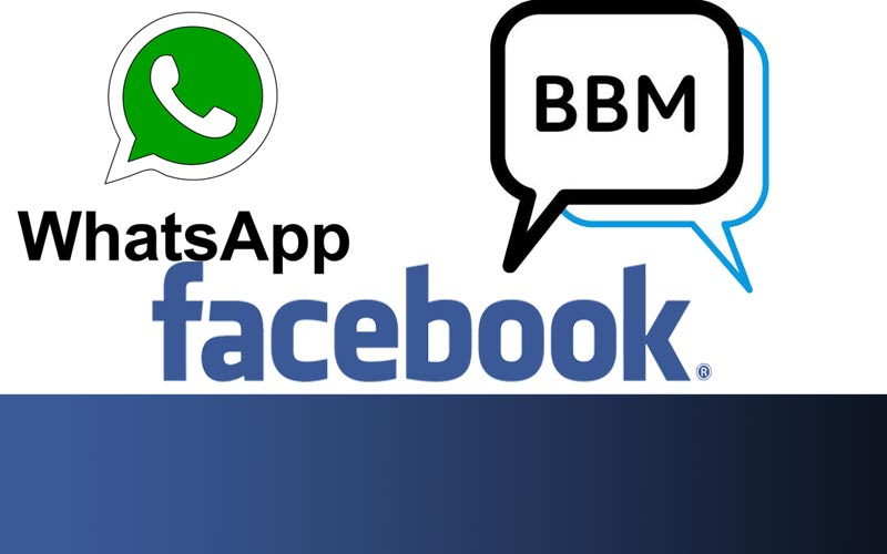 Access to WhatsApp, BBM, Facebook now free for UAE's ...