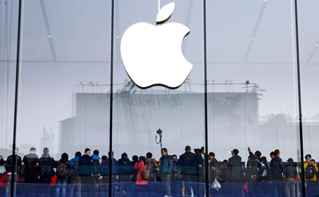 UAE iPhone price crash: iPhone 6 @ Dh1,849, 5c @ Dh699, 5