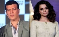 Photo: Aditya Pancholi to reveal his relationship with Kangana
