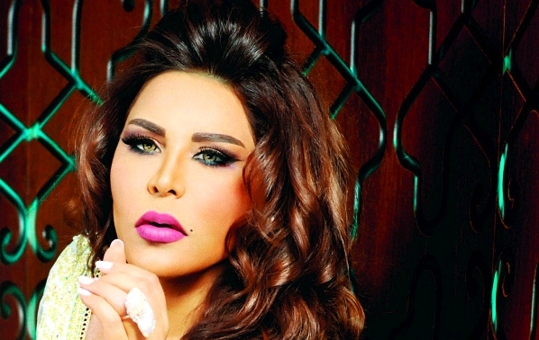 Monthly Car Rentals >> UAE singer gives 'salary for life' to crippled Saudi ...
