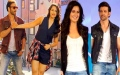 Photo: Best of the Worst in Bollywood: Salman, Katrina, Sonakshi, Sonam...