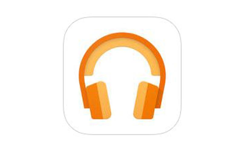 Google Play Music now available for iPhones and iPads
