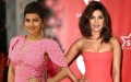 Photo: Nimrat as Pakistani ISI; Priyanka turns FBI agent; Aishwarya leads the way