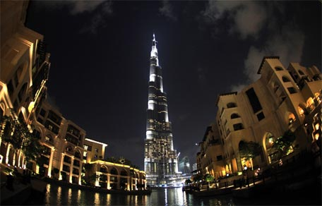 Amman, Nairobi and Abu Dhabi remain most expensive cities in Middle East and Africa region. (File)