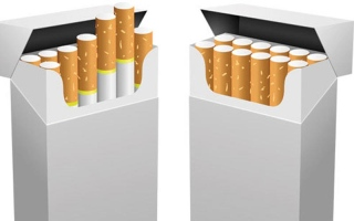 Why you can't buy any cigarettes, tobacco products in Dubai tomorrow