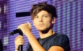Photo: Louis Tomlinson cancels show amid coronavirus fears
