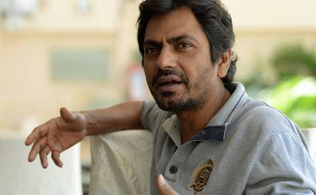 nawazuddin siddiqui movies 2016nawazuddin siddiqui movies, nawazuddin siddiqui height, nawazuddin siddiqui upcoming movies, nawazuddin siddiqui movies online, nawazuddin siddiqui amitabh bachchan, nawazuddin siddiqui and amy jackson, nawazuddin siddiqui twitter, nawazuddin siddiqui net worth, nawazuddin siddiqui movies 2016, nawazuddin siddiqui pronunciation, nawazuddin siddiqui new movie, nawazuddin siddiqui movies list, nawazuddin siddiqui sarfarosh, nawazuddin siddiqui wikipedia, nawazuddin siddiqui kick, nawazuddin siddiqui films, nawazuddin siddiqui in comedy nights with kapil, nawazuddin siddiqui fees, nawazuddin siddiqui in munna bhai mbbs, nawazuddin siddiqui dialogue in kick