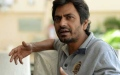 Photo: Nawazuddin Siddiqui - farmer's son to India's most respected star