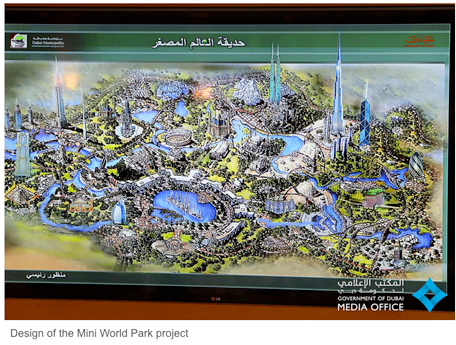 Dubai forex expo april 2015