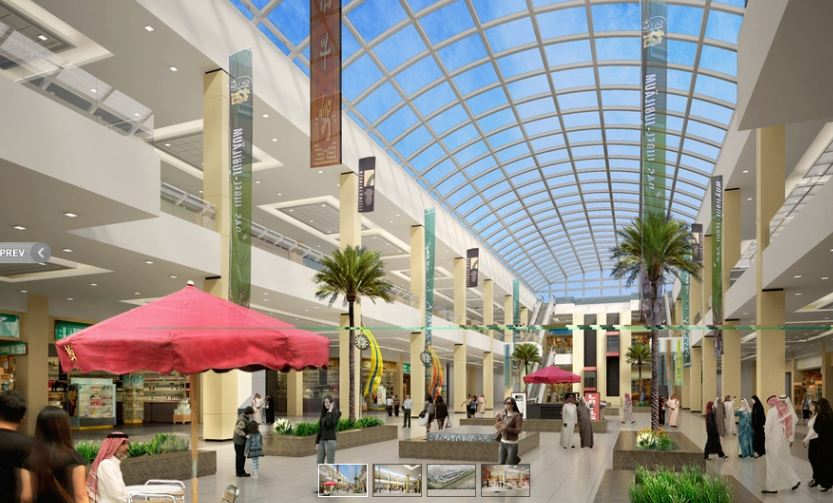 Real Estate To Gain Momentum Soon Nakheel Chairman Emirates 24 7
