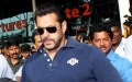 Photo: Salman Khan faces 10 years in deadly hit-and-run case verdict