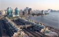 Photo: Dh55m compensation for 113 Sharjah property owners