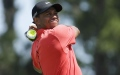 Photo: I'll never 'feel great' again, says Woods