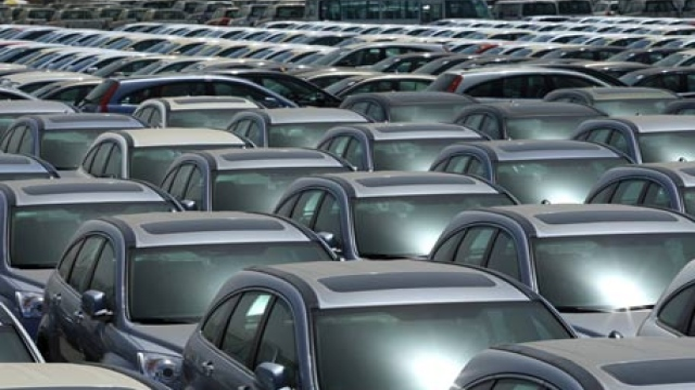 Ramadan car deals UAE: Bargain your way to 'killer' deals in town