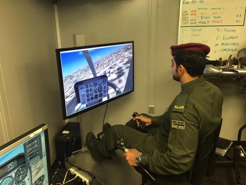 helicopter pilot jobs in uae with Uae Police Help Lapd Arrest Criminals 2015 05 24 1 on Ah 1z Viper additionally Mh 6 Little Bird Troop Version as well Simulators For Sale additionally June 26 2000 China Allows British Pilot To Fly Out 1 additionally 561261172290444562.