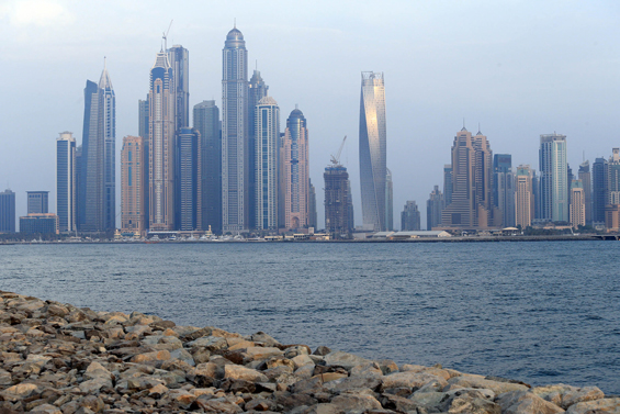 World S Most Expensive Cities Dubai Abu Dhabi Not In Top