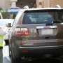 Dubai Police explains how to contest a traffic fine, get it void in 5 days