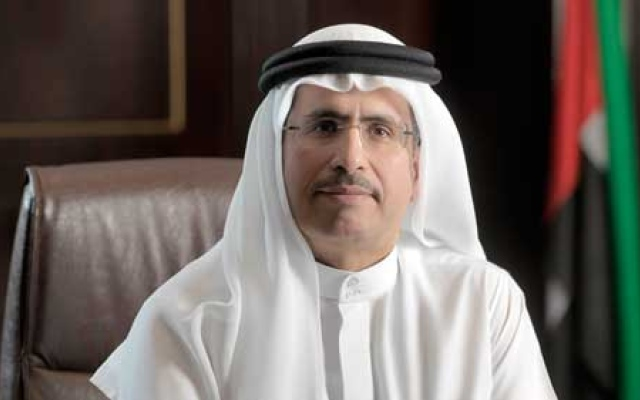 National Day celebrations reflect the unified goals of the UAE, says Al Tayer