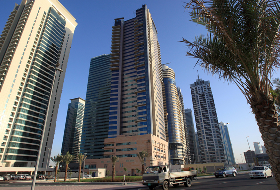 Why Dubai rent not falling in step with property prices