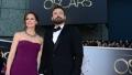 Photo: Ben Affleck and Jennifer Garner officially divorced