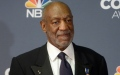 Photo: Bill Cosby drops defamation claims against 7 accusers
