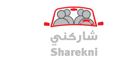 Sharekni app.