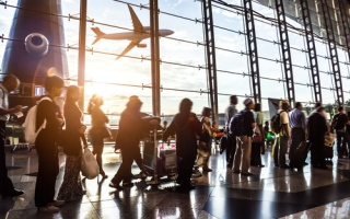 UAE Eid Holidays declared: Last-minute airline deals for residents