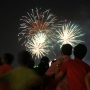 Dubai Police cracks down on Eid fireworks; appeals to parents