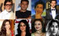 Photo: Stars changed names: Amitabh, Shah Rukh, Salman, Hrithik...