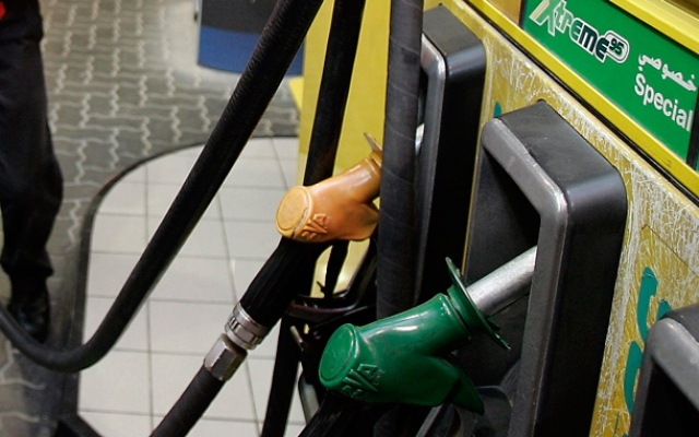 UAE announces revised petrol prices for July... click to find out