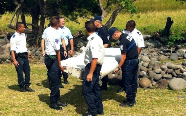 Australian agency believes it can locate MH370 with 'unprecedented precision'