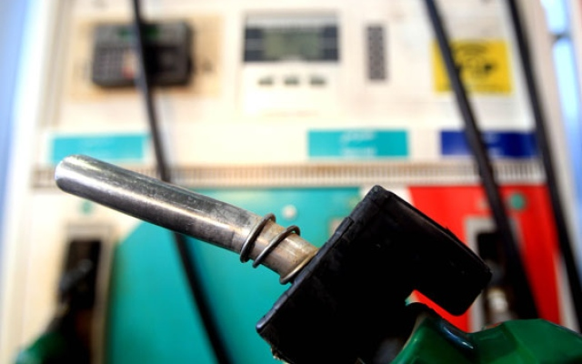 UAE petrol prices announced for October; how much will you pay?