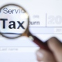 Excise Tax to be paid in e-Dirham only