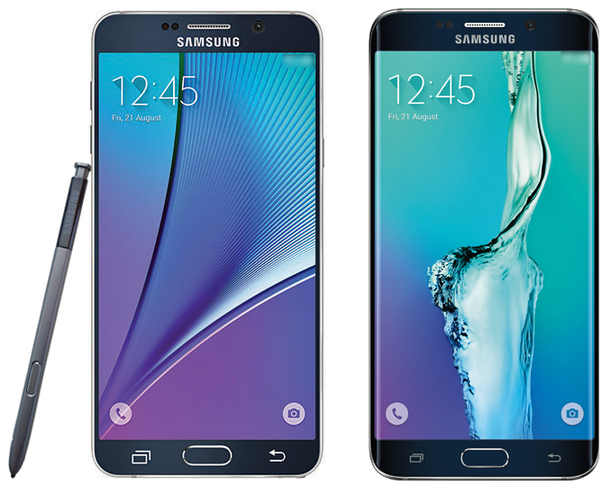Note 4 price to drop as Samsung set to launch Note 5 - Emirates24|7