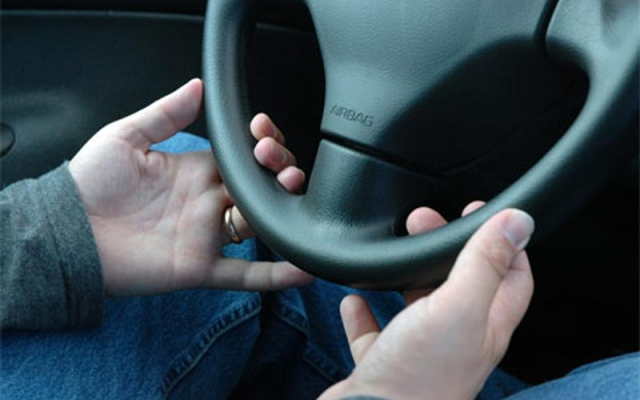 RTA has just made it easier to pass the driving test; details here...