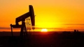 Photo: Fujairah oil stocks fall 6 percent on week
