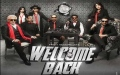 Photo: 'Welcome Back' conquers box office in India, Pakistan