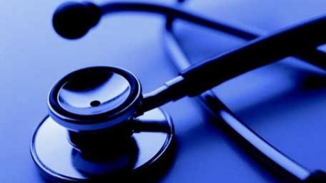 Doctors urge school authorities to screen students for spine deformities
