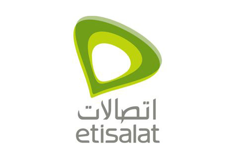 etisalat my business plan plus