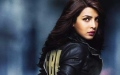 Photo: Bollywood backs Priyanka Chopra as 'Quantico' hits America