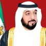 UAE President issues Federal Law for regulation of veterinary products