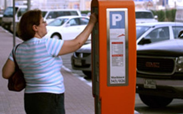 RTA offers easy payment of fines and parking fees