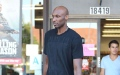 Photo: KUWTK: Lamar Odom: Tristan Thompson was 'as stupid as he was'