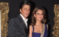 Photo: Gauri Khan, designer, producer - not just Shah Rukh's trophy wife